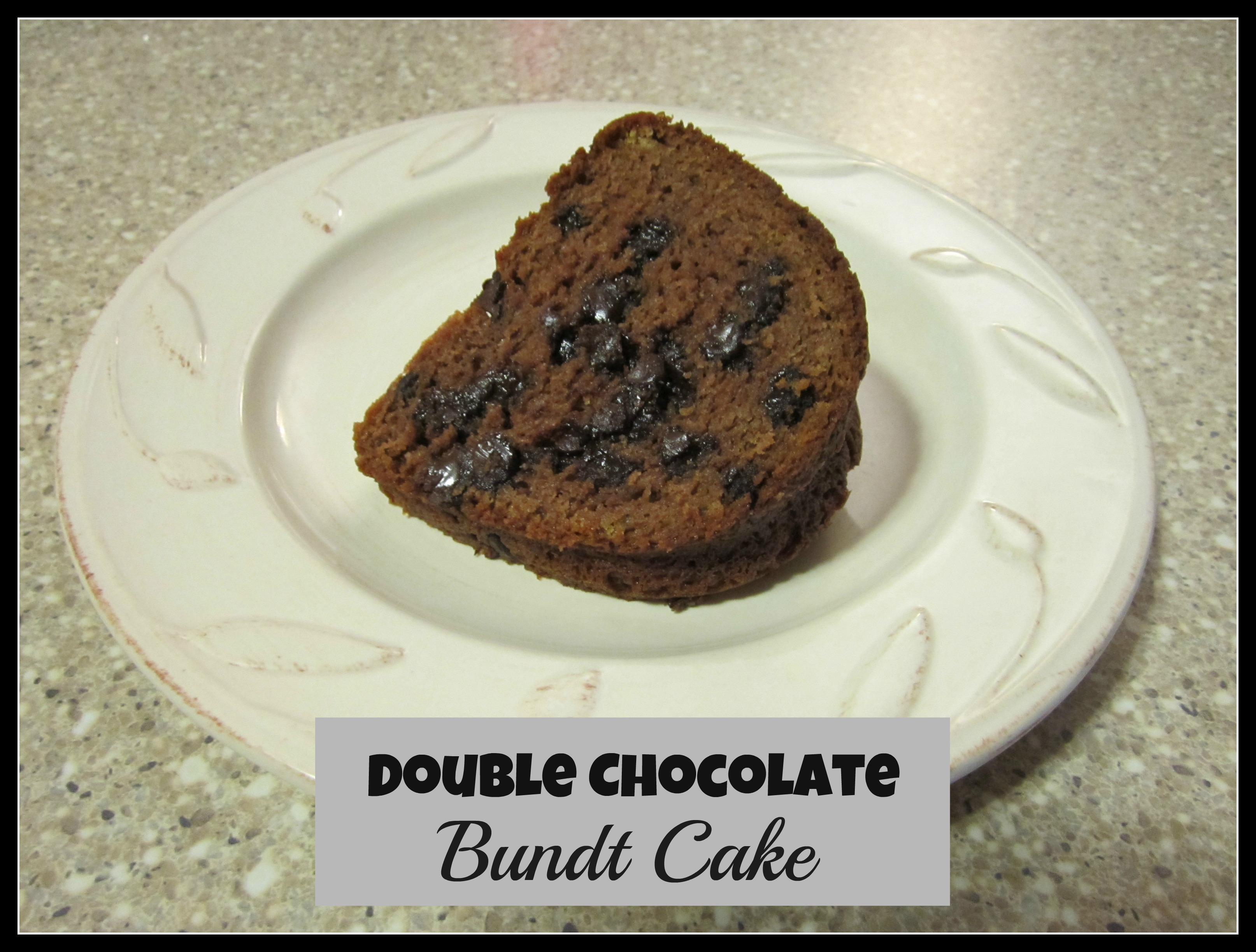 Tags: cakes , chocolate chips , pintrest , recipes
