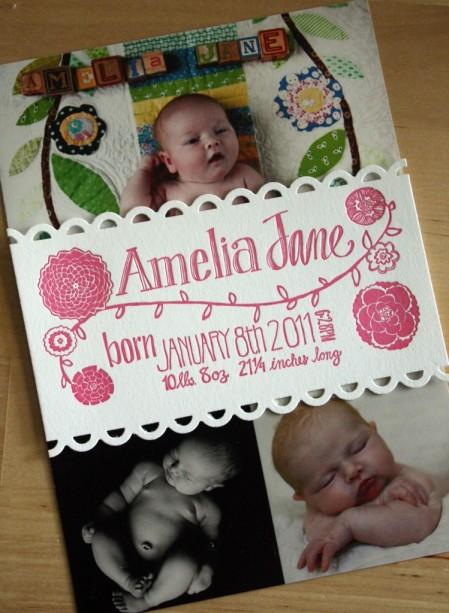 Amelia_BirthAnnouncement1-749x1024