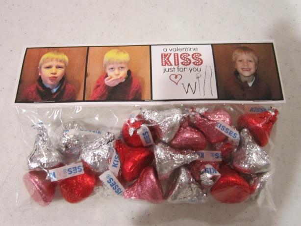 Valentines_Chart 015