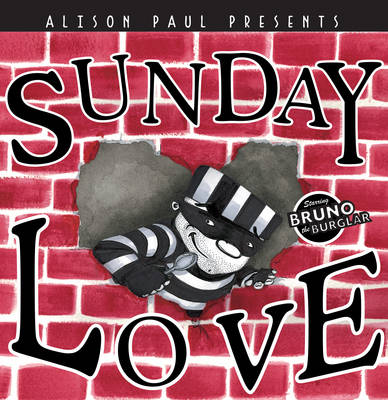 SundayLove